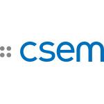 CSEM moloko project partner