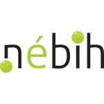 Nebih MOLOKOO project partner