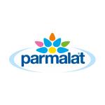 Parmalat MOLOKO project coordinator