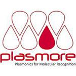 Plasmore moloko project partner