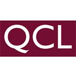 QCL moloko project partner