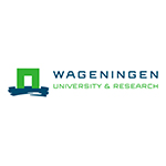 Wageningen University moloko partner