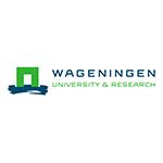 Wageningen University moloko partner