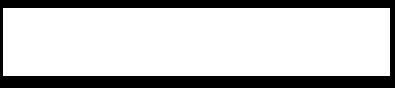 moloko project logo white