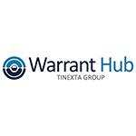 Warrant Hub MOLOKO project partner