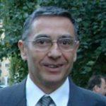 Franco Marabelli