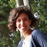 Emilia Benvenuti