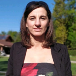 Laura Lopez Sanchez
